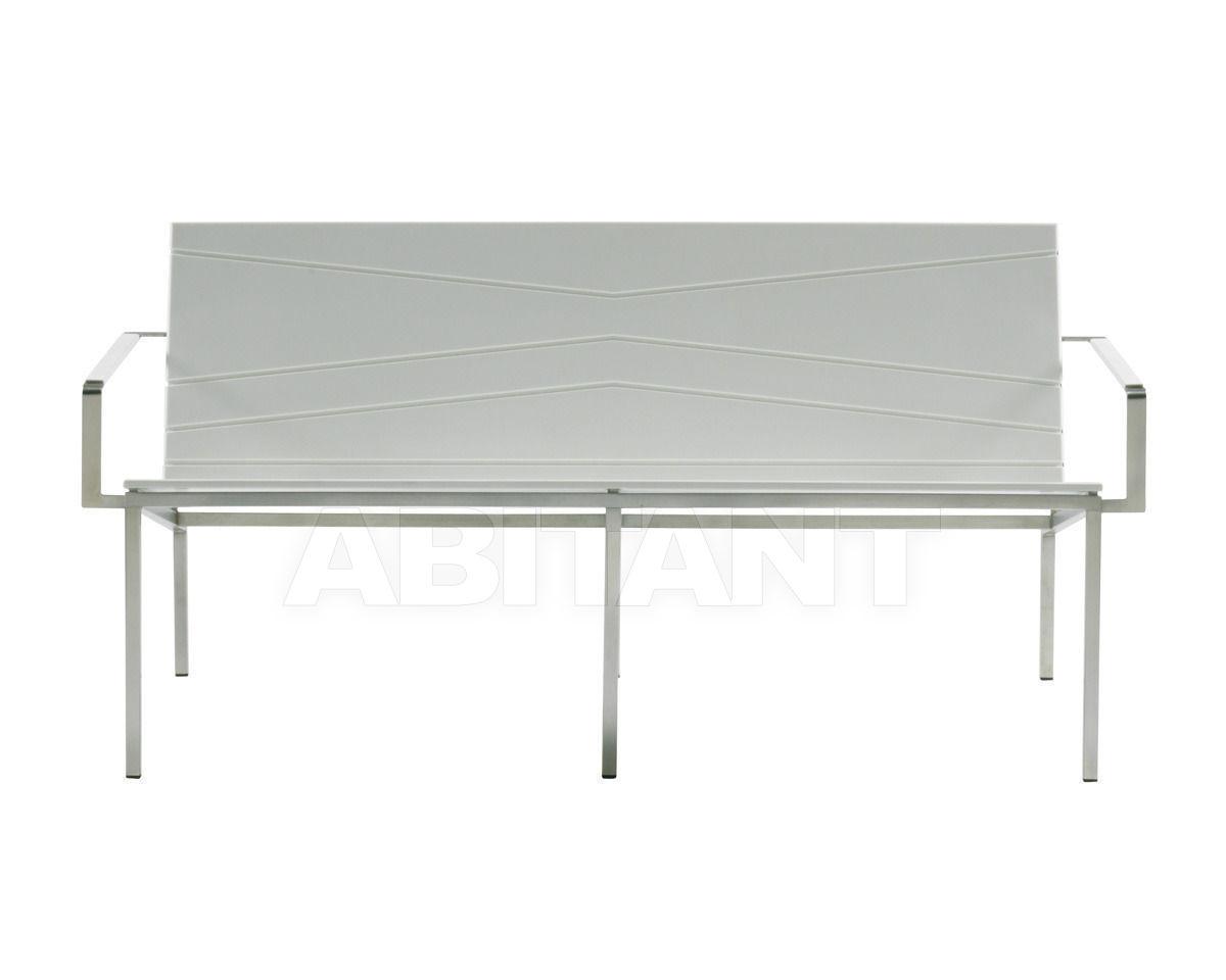 Купить Скамейка Viteo Bandoline BA-23140070056210
