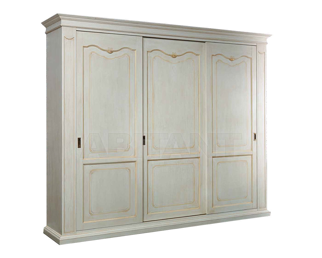 Купить Шкаф гардеробный Vimercati Armadi 2800