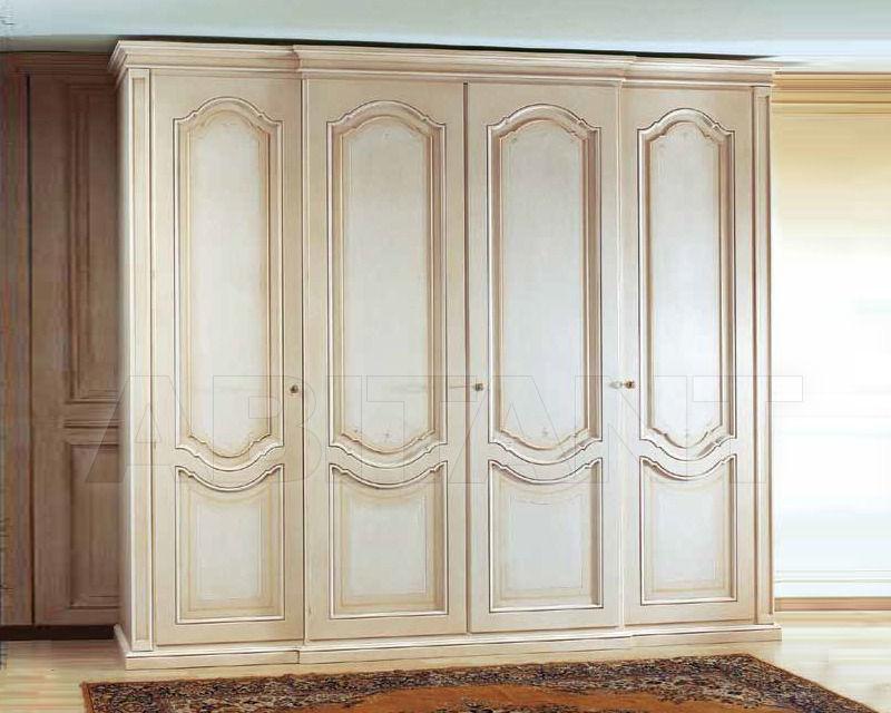 Купить Шкаф гардеробный Vimercati Armadi 1170