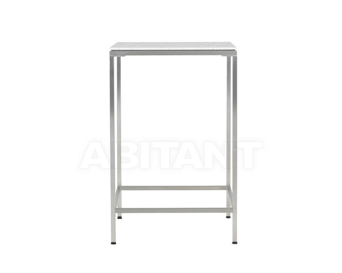 Купить Столик приставной Viteo Bandoline BA-02069069110210