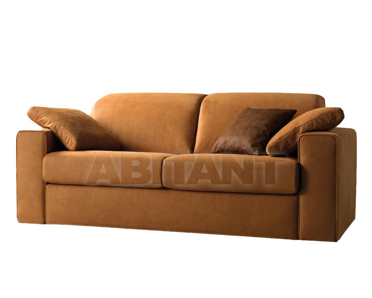 Купить Диван ONE Samoa S.r.l. Divani ONE 186
