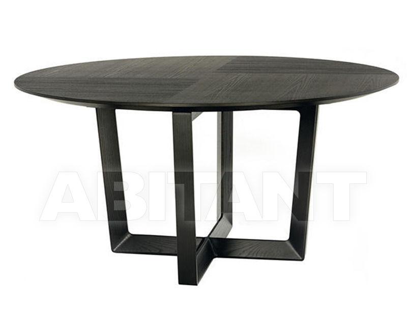 Купить Стол обеденный Bolero Poltrona Frau 2014 5566635
