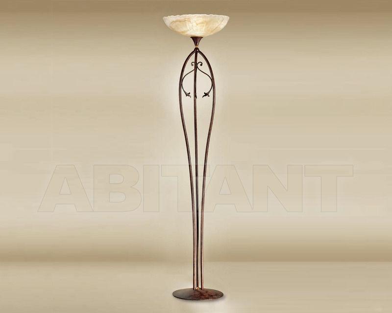 Купить Торшер Lam Export Classic Collection 2014 4255 / 1 P