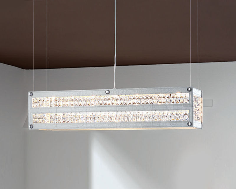Купить Светильник Olimpia Lumen Arte Nuovo 6700/SR100