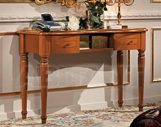 Купить Стол письменный Siena Camelgroup Accessori 112SCR.01CI