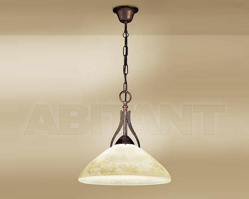 Купить Светильник Lam Export Classic Collection 2014 4280 / 1 S