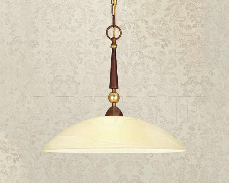 Купить Светильник Lam Export Classic Collection 2014 4455 / 1 S