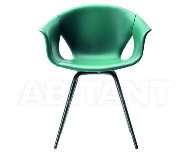 Купить Кресло Ginger Ale Poltrona Frau Casa Export Mi 2011 5542102 2