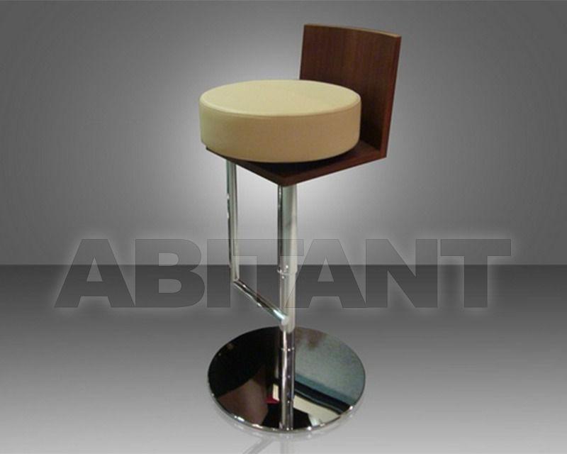 Купить Барный стул Le Spighe Poltrona Frau Casa Export 5323091 6