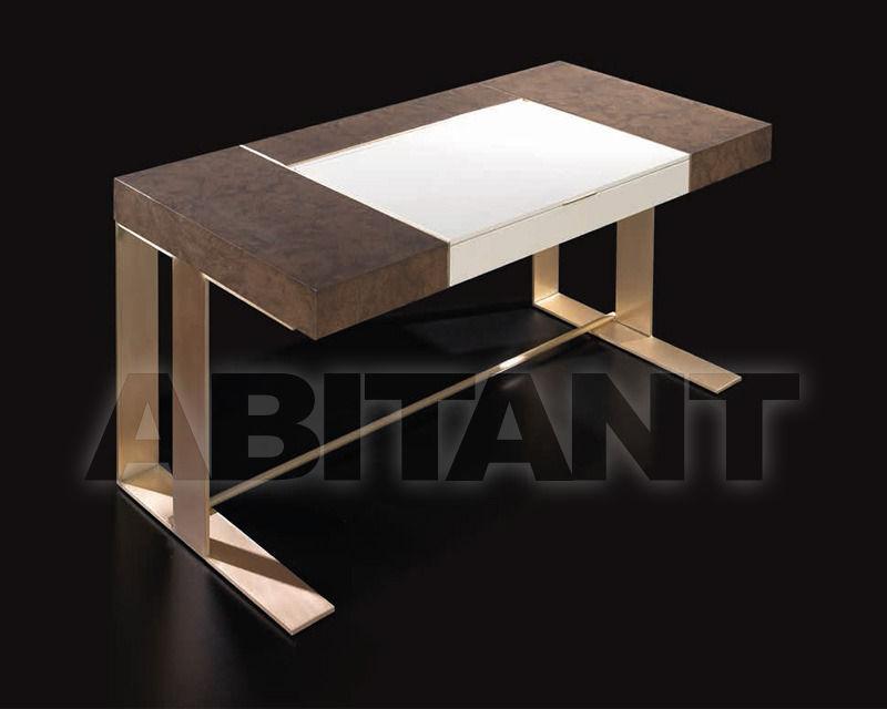 Купить Стол письменный Mobilfresno Iland Iland Desk Delta