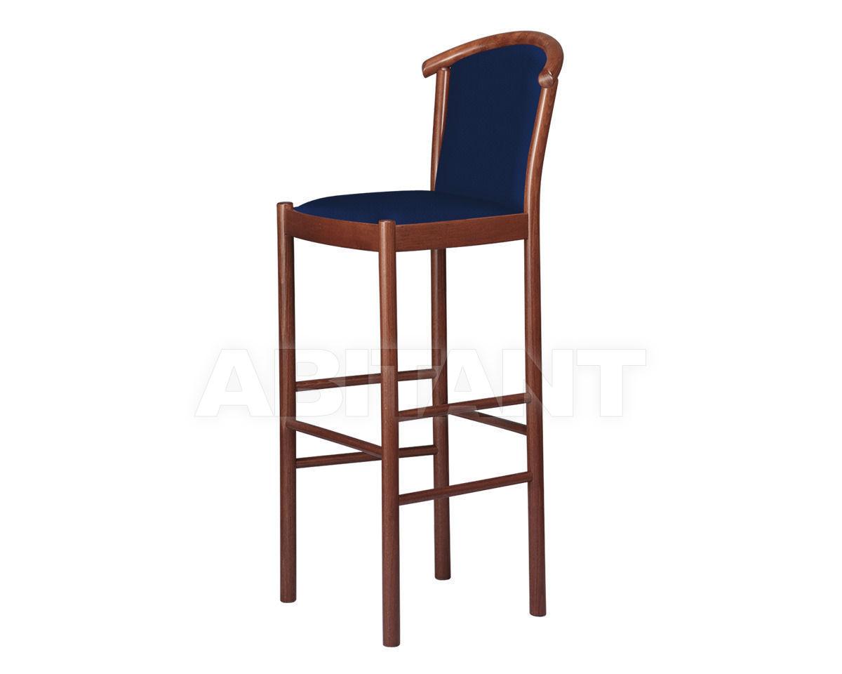 Купить Барный стул Alema Contract C09SG