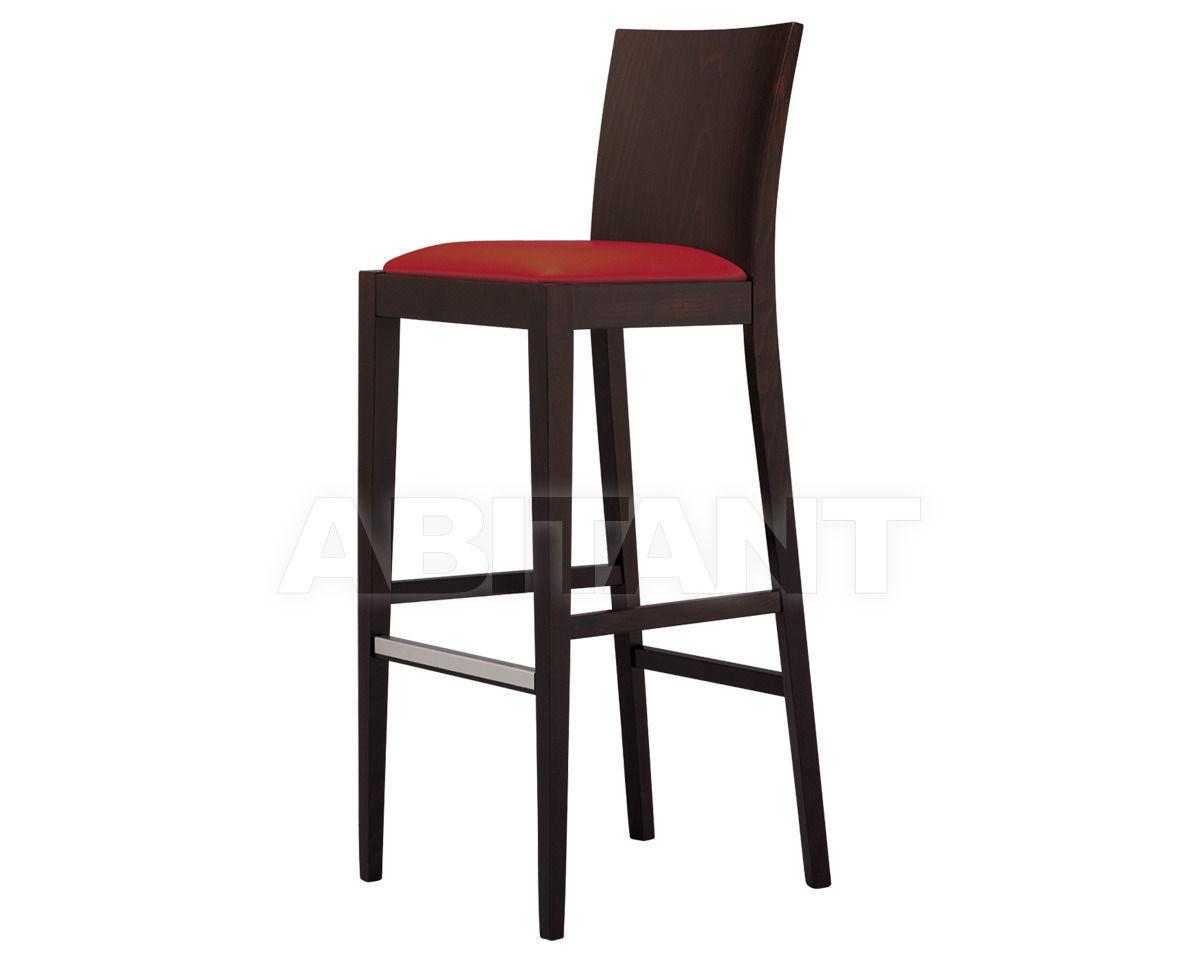 Купить Барный стул Alema Modern M07SG