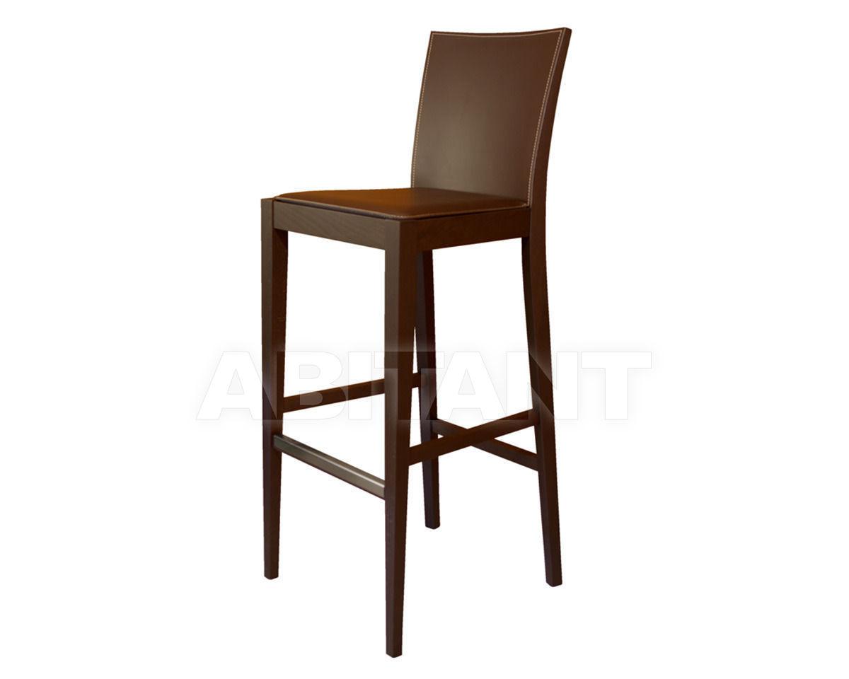 Купить Барный стул Alema Modern M17SG