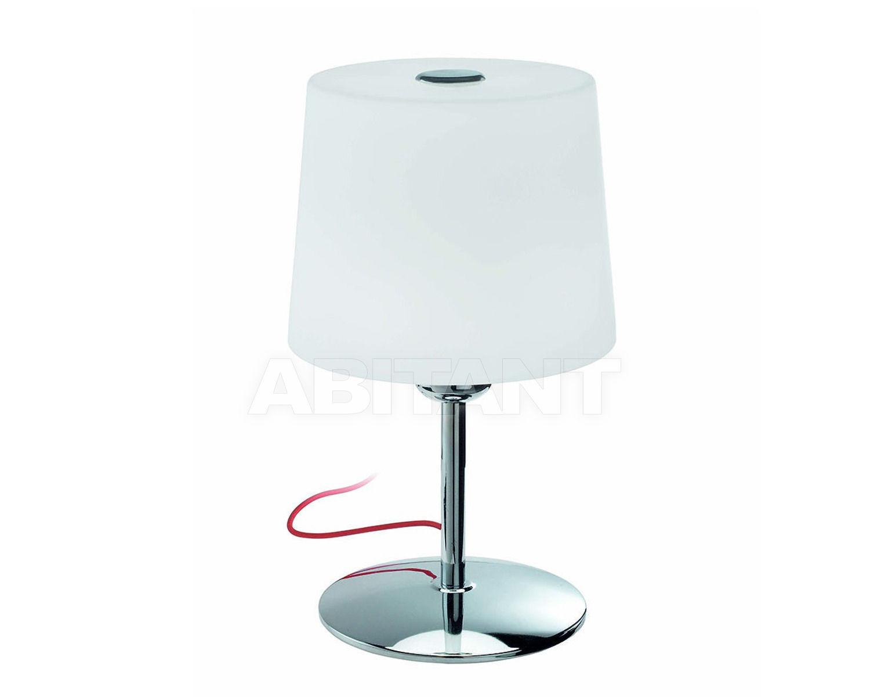 Купить Лампа настольная Bare AlmaLight Alma Light 13 2328/026