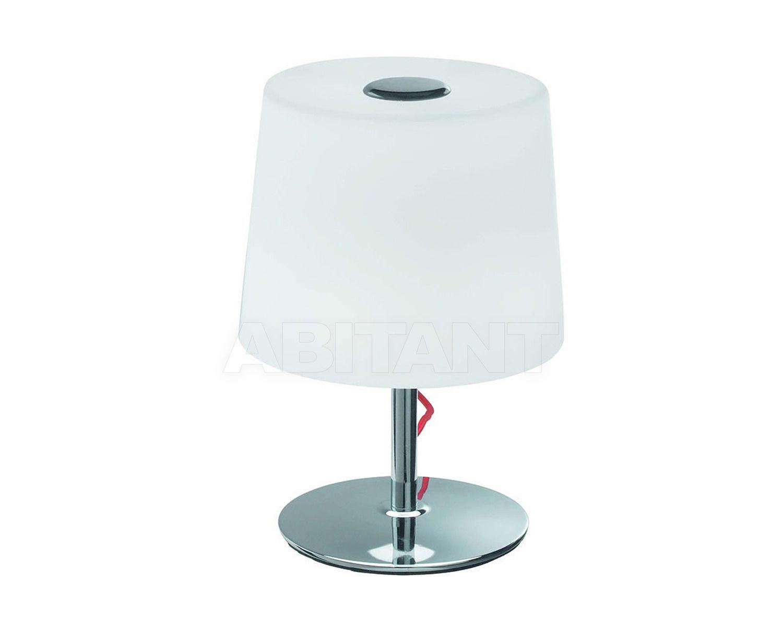 Купить Лампа настольная Bare AlmaLight Alma Light 13 2328/016