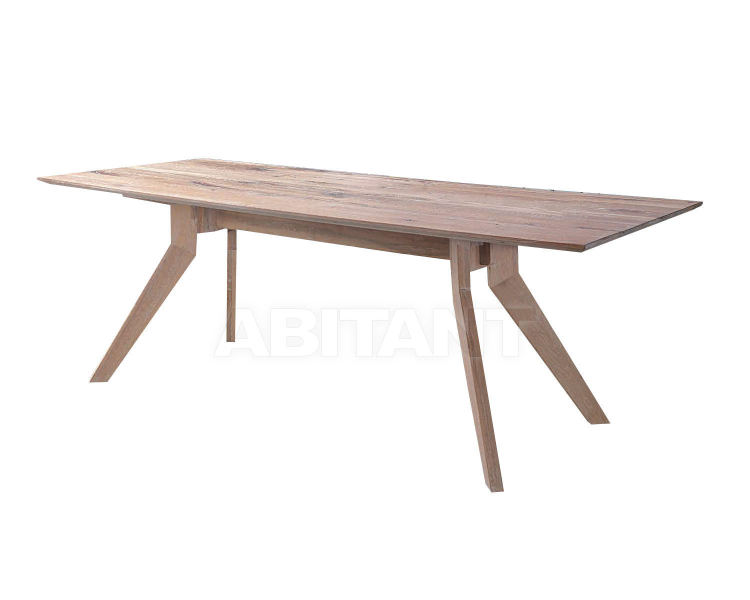 Купить Стол обеденный Oliver B. Group Tables, Coffee Tables & Benches DL 90E20