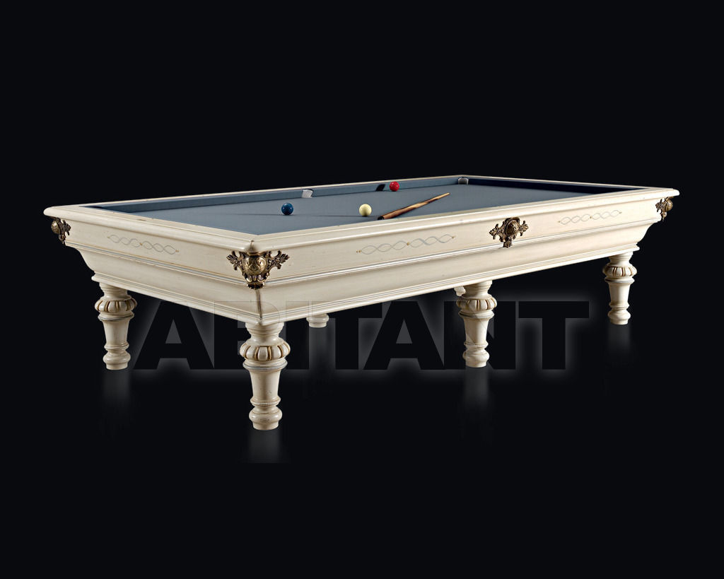 Купить Бильярдный стол Lu.Bo Biliardi Biliardi Musica