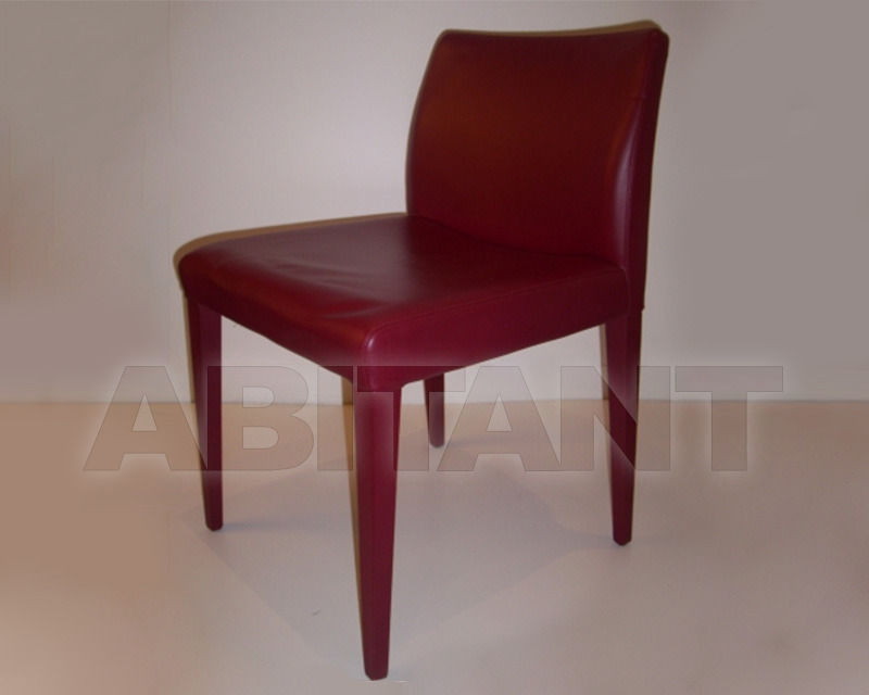Купить Стул Liz_B Poltrona Frau Casa Export 5341001 2