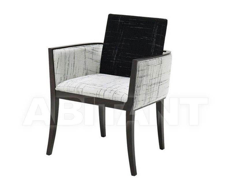 Купить Кресло Alema Contract C23