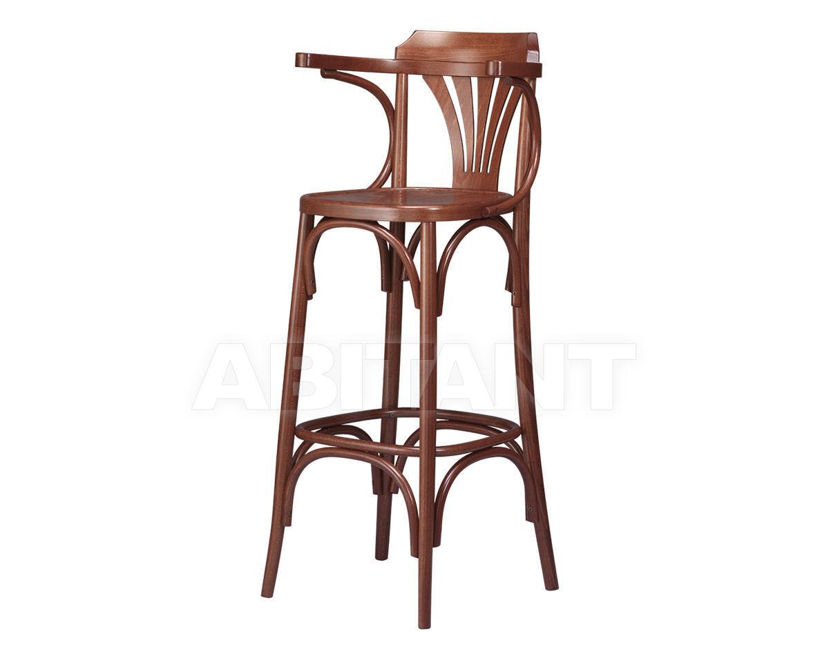 Купить Барный стул Alema Bistrot Alema