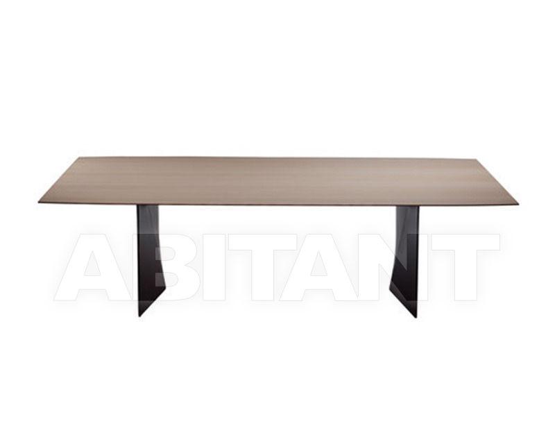 Купить Стол обеденный Palio Poltrona Frau 2014 5534623