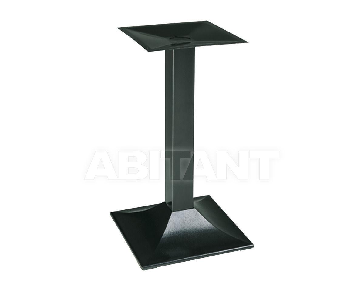 Купить База для стола Alema Tables T/G01