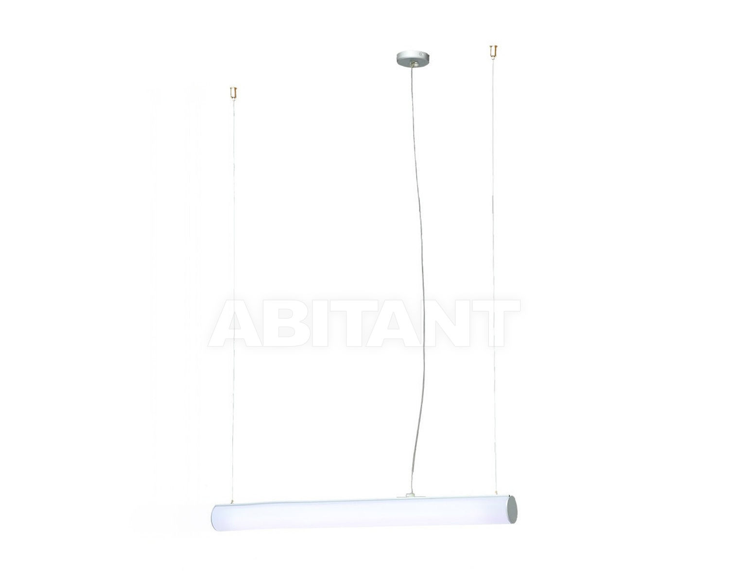 Купить Светильник Bath A AlmaLight Alma Light 13 5420/091 White