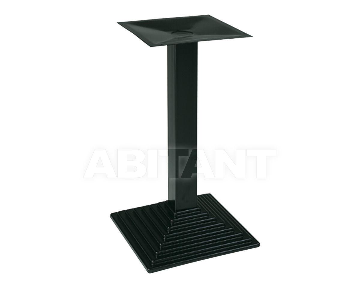 Купить База для стола Alema Tables T/G03