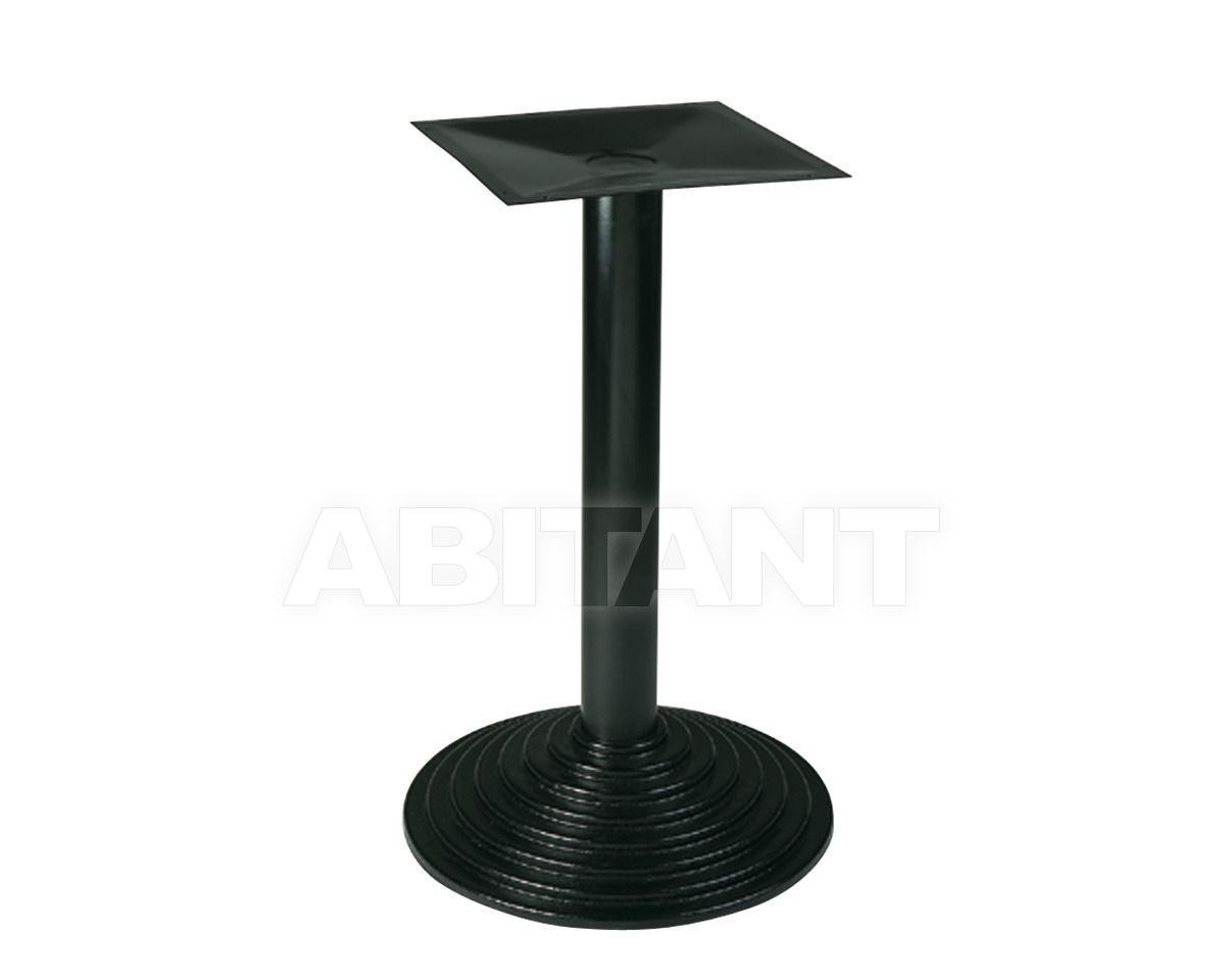Купить База для стола Alema Tables T/G04
