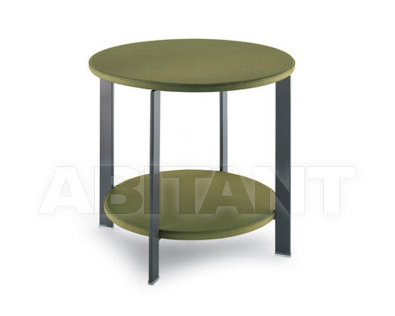 Купить Столик журнальный Regolo Poltrona Frau Casa Export 5344631 3