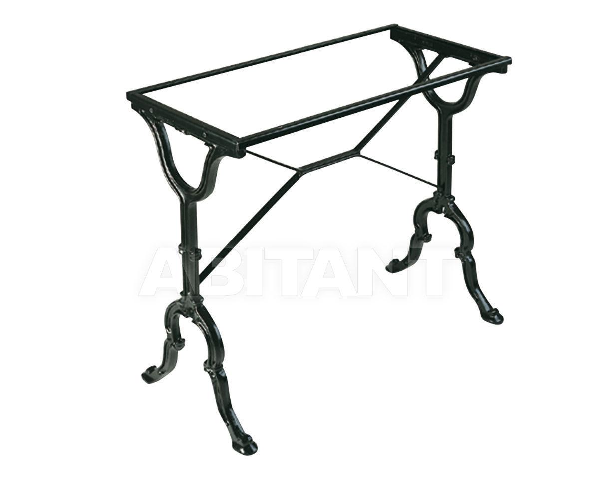 Купить База для стола Alema Tables T/G09