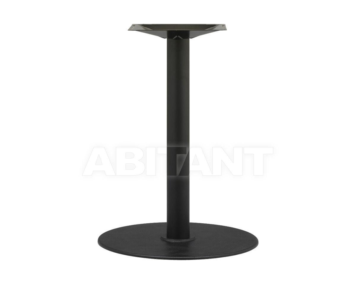 Купить База для стола Alema Tables T/G12