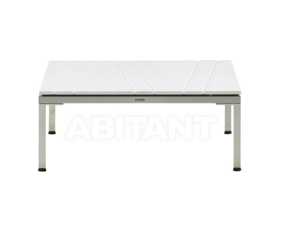 Купить Столик кофейный Viteo Bandoline BA-01069069065210