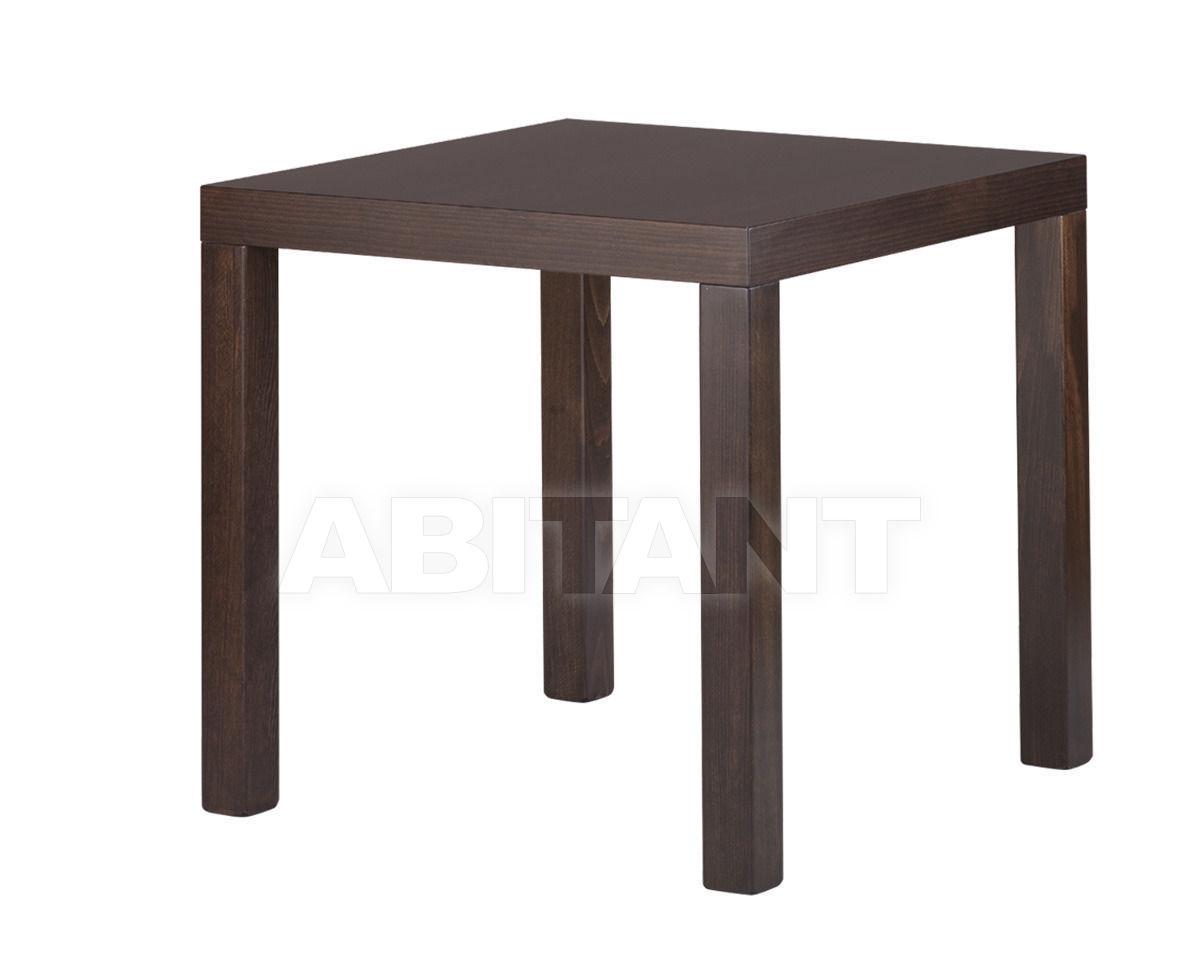 Купить Стол Alema Tables T/M02