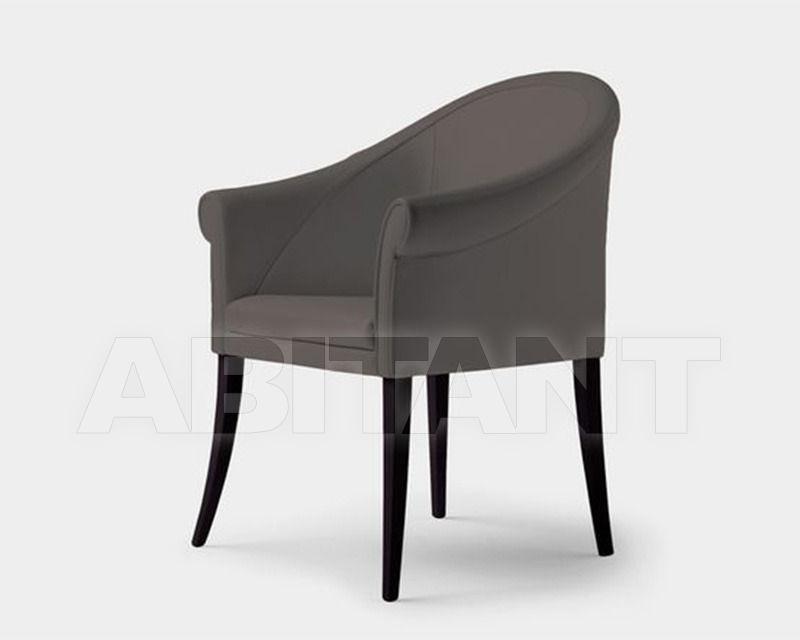 Купить Кресло Sinan Poltrona Frau Casa Export 5231111 3