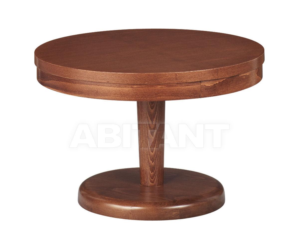 Купить Столик журнальный Alema Tables T/V05
