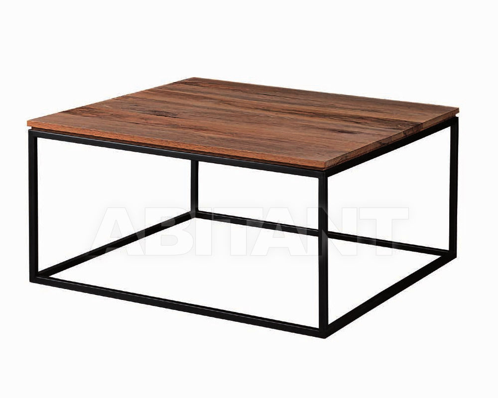 Купить Столик журнальный Oliver B. Group Tables, Coffee Tables & Benches CB 70E7C