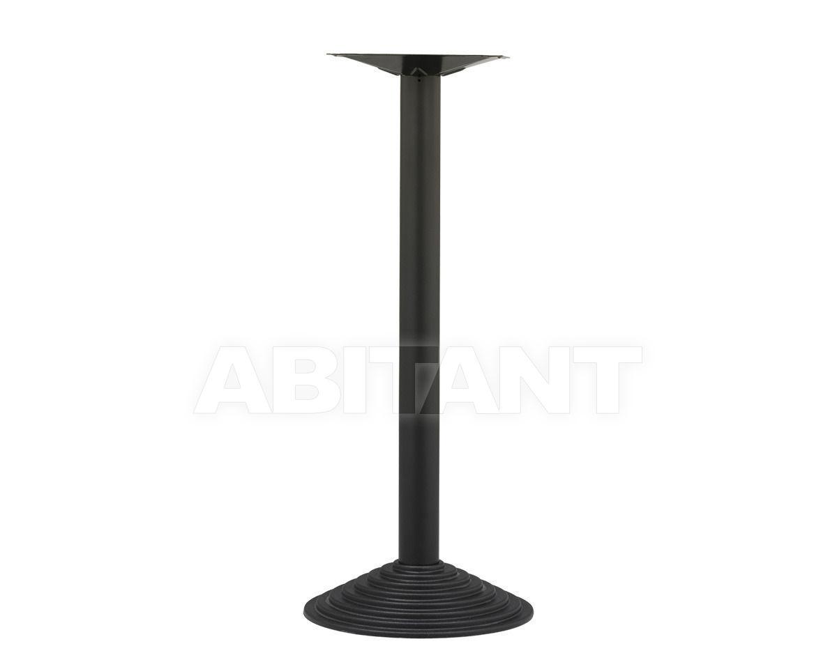 Купить База для стола Alema Tables T/G04 h.110