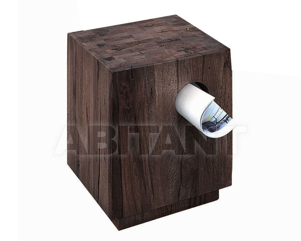 Купить Столик приставной Oliver B. Group Tables, Coffee Tables & Benches FO 35E35C