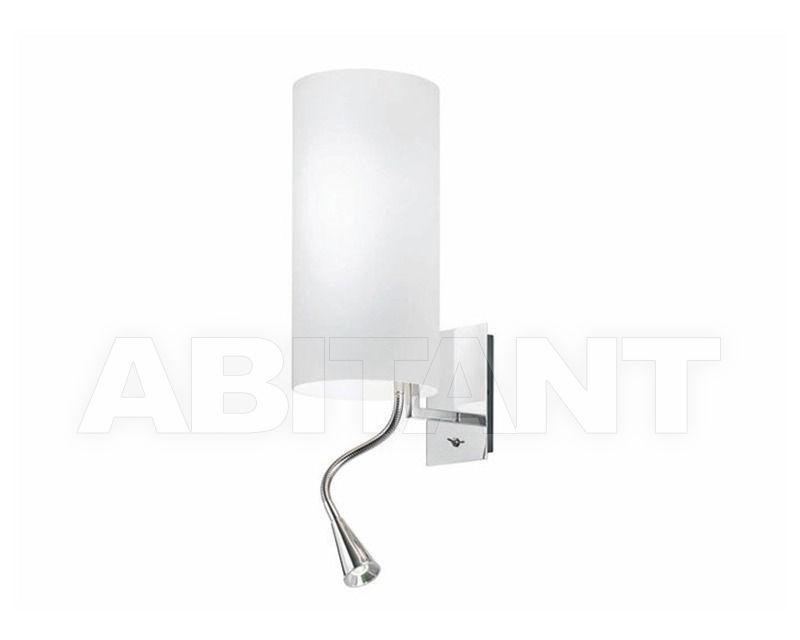 Купить Светильник настенный Bed AlmaLight Alma Light 13 4531/027