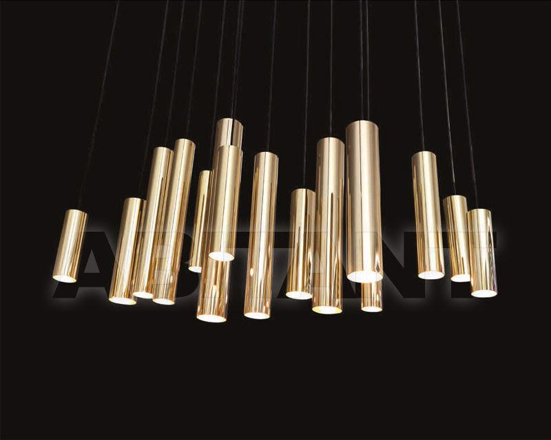 Купить Светильник Mobilfresno Iland Iland CEILING LAMP ETOILE