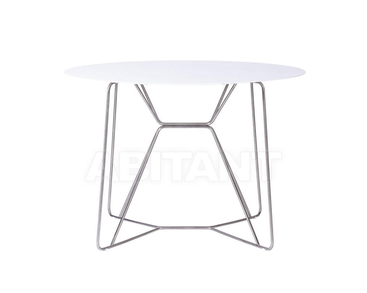 Купить Столик кофейный Viteo Slim SL-04110110075230
