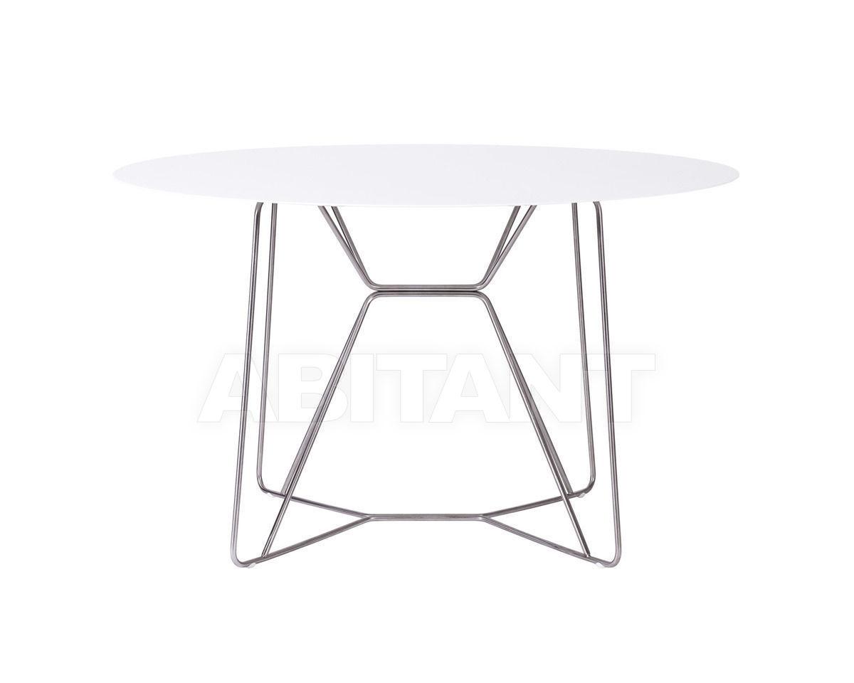 Купить Столик кофейный Viteo Slim SL-04129129075230