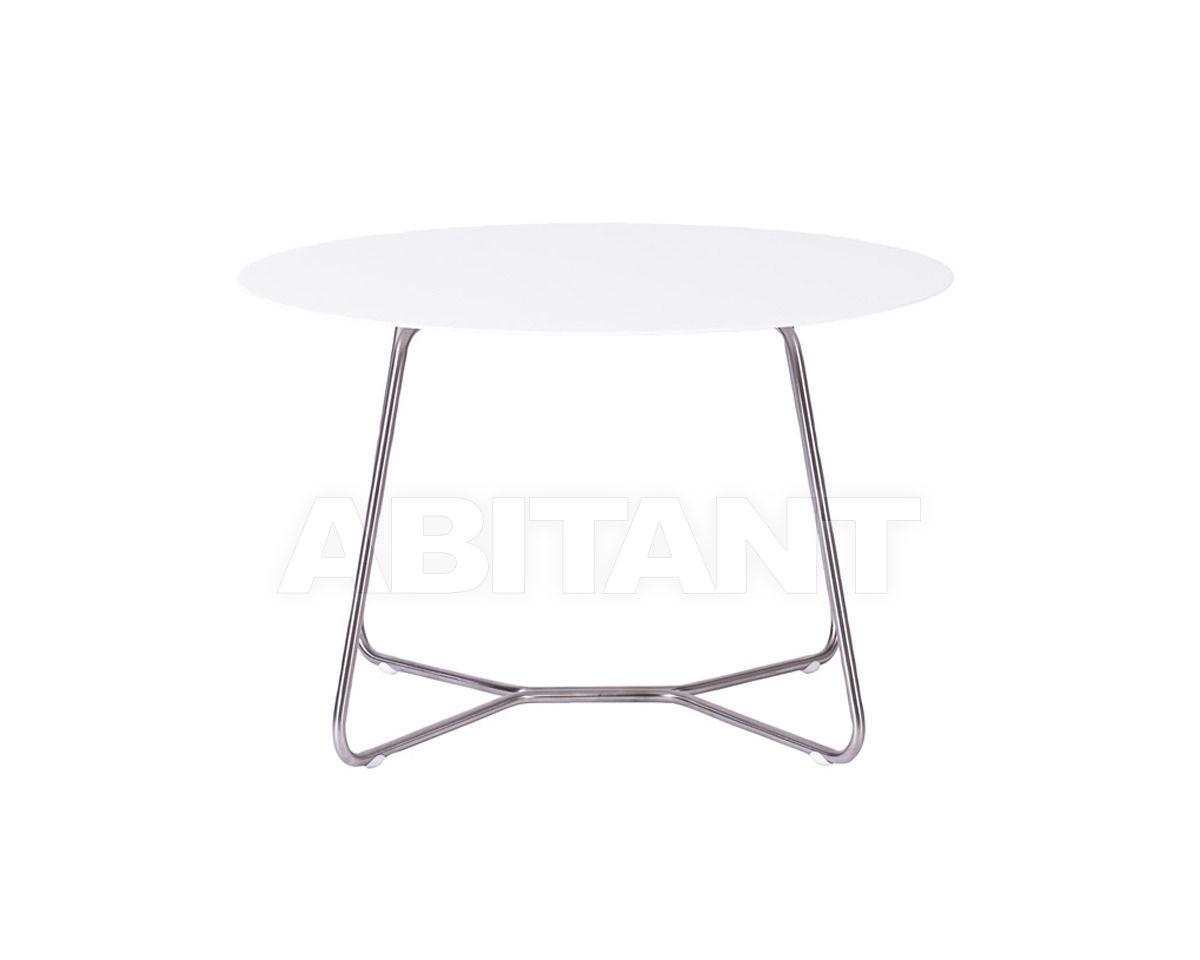 Купить Столик кофейный Viteo Slim SL-04064064040230