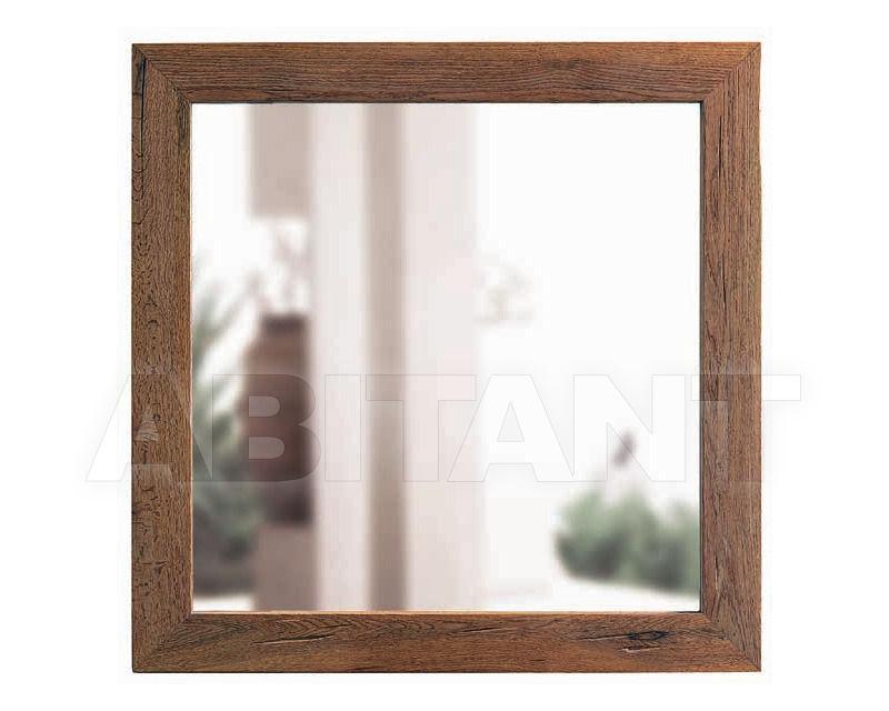 Купить Зеркало настенное Oliver B. Group Bedrooms SP 1000 E