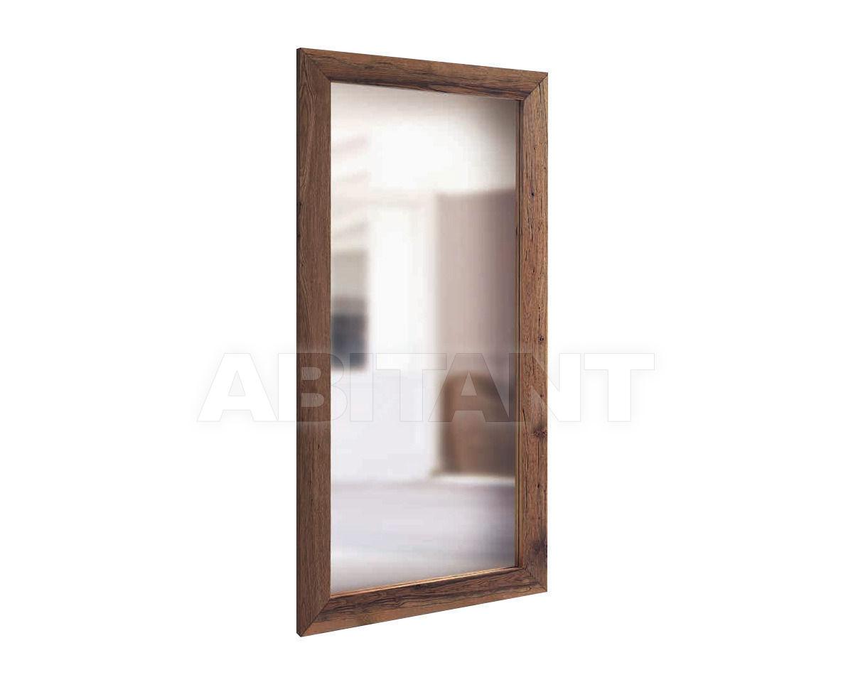 Купить Зеркало настенное Oliver B. Group Bedrooms SP 1020 E