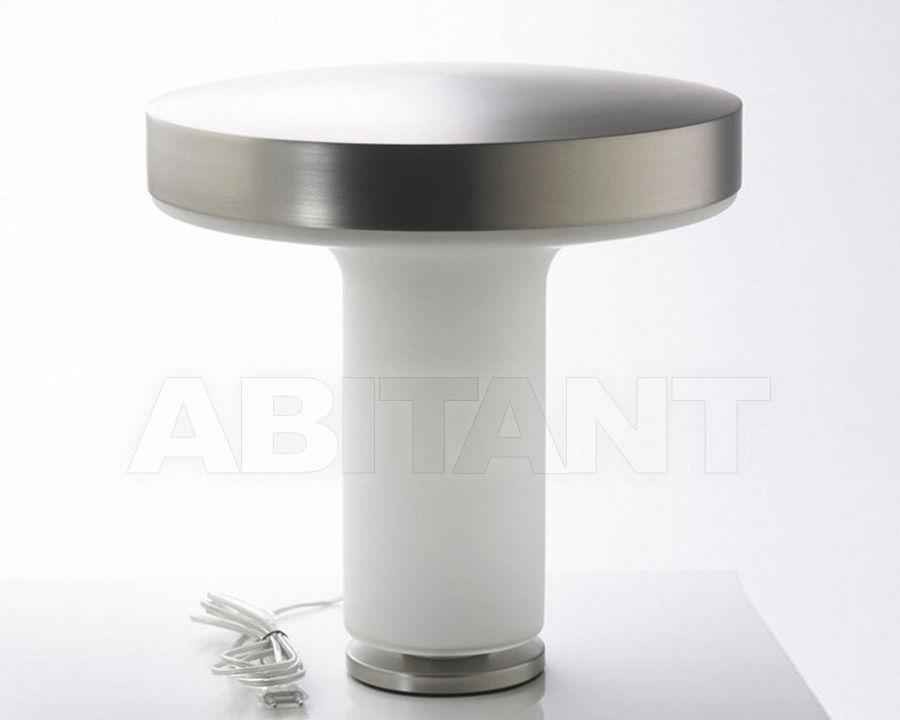 Купить Лампа настольная Grupo B.Lux Deco BOLETUS Table lamps
