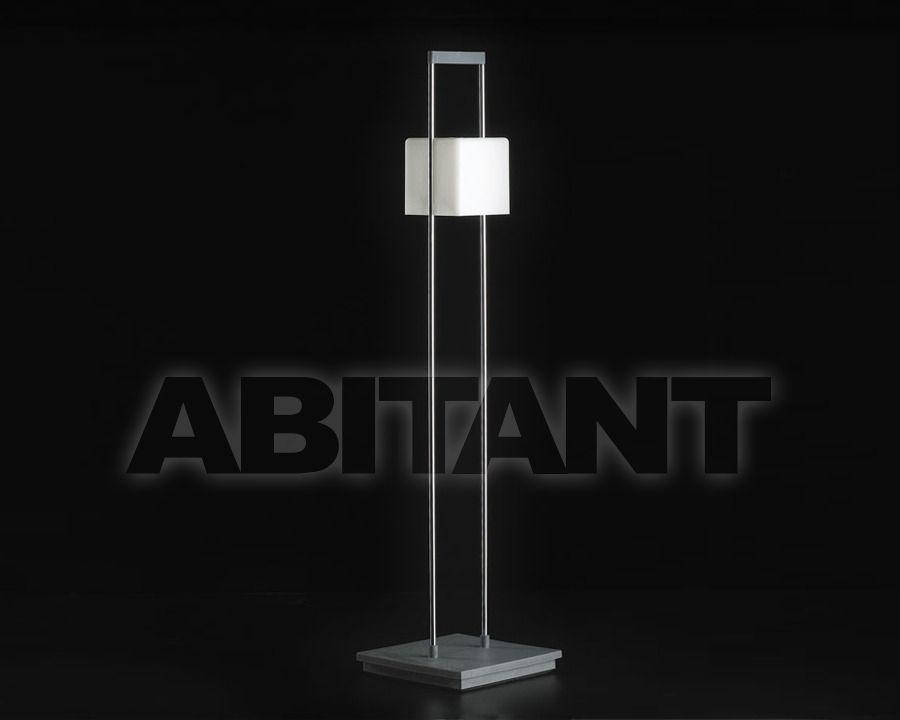 Купить Лампа настольная Grupo B.Lux Deco CUBIC Table lamps