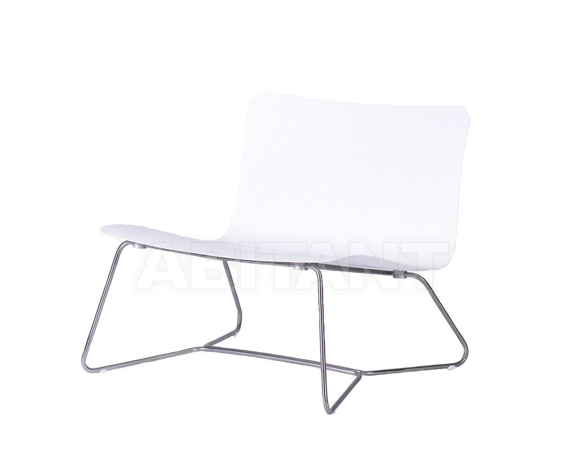 Купить Стул Viteo Slim SL-13070076066230