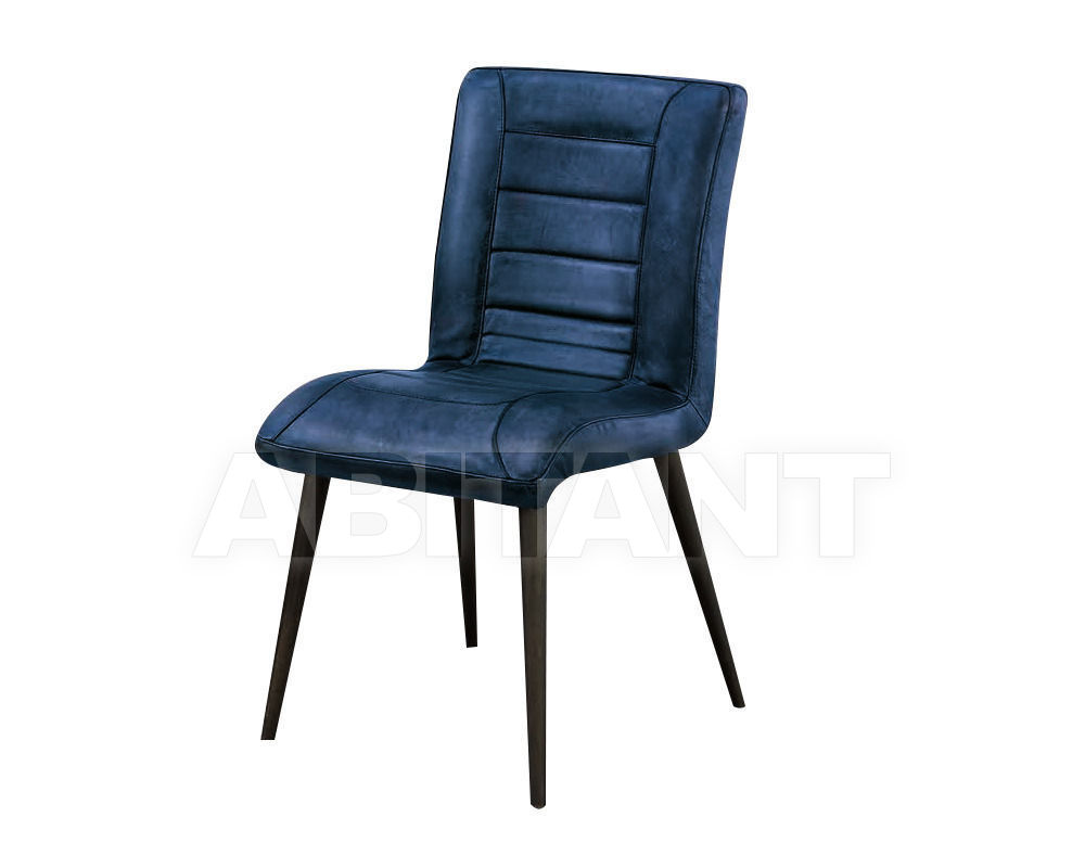 Купить Стул Oliver B. Group Chairs, Armchairs & Couches SE 184
